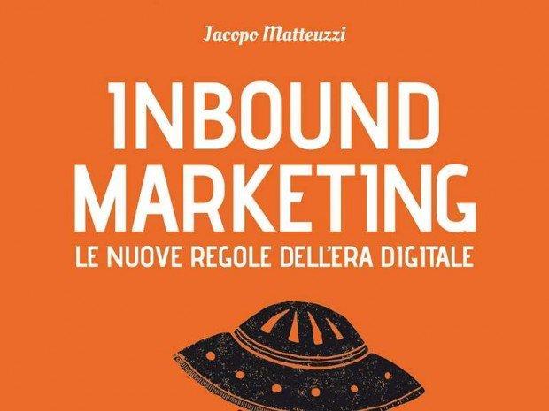 inbound marketing matteuzzi