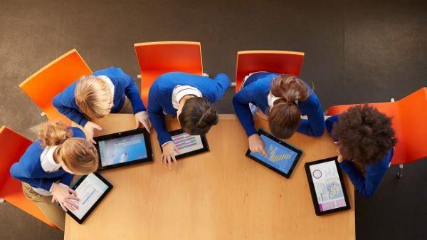 Microsoft in Education, per colmare il divario tra studenti e mondo del lavoro
