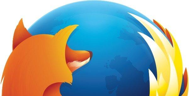 Firefox arriva su iOS: sarà una scelta giusta per Mozilla?