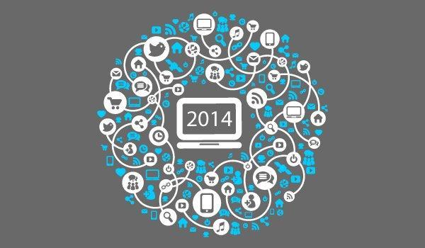 I 5 social media fail e win del 2014