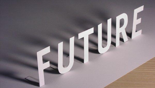 Tech Trends 2015: quali tendenze ci aspettano sul fronte tech?