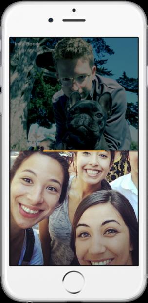 Slingshot: una nuova release per battere SnapChat