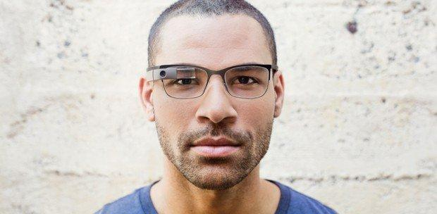Basterà un chip Intel per salvare i Google Glass?