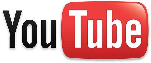 YouTube: in arrivo una versione a pagamento senza pubblicità