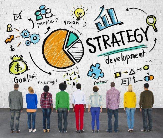 5 lezioni di digital marketing dal passato