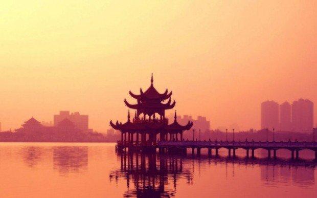 Immigration law: sei consigli per avviare un'impresa in Cina