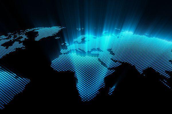 The Bank of Things: il futuro del settore finanziario secondo Accenture