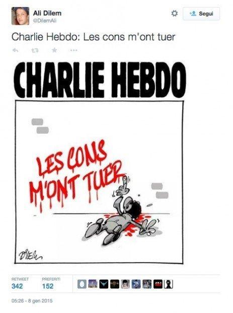 Charlie_Hebdo_vignetta_Ali_Dilem