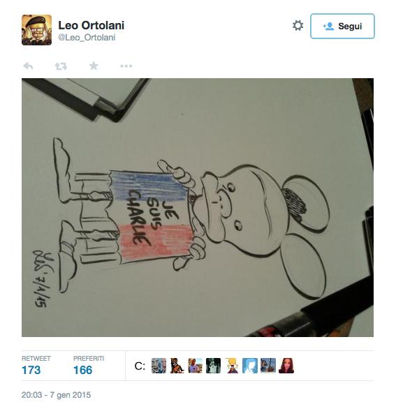 Charlie_Hebdo_vignetta_Leo_Ortolani