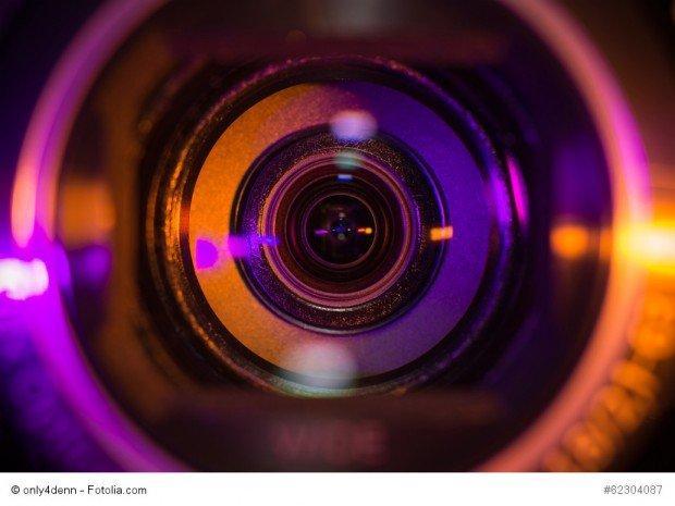 Corso in Video Marketing: da oggi fruibile on demand!