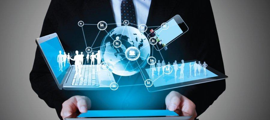 Trasformazione digitale e PMI: un fattore culturale