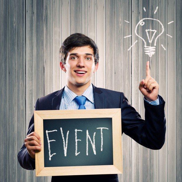 Marketing 2015: gli eventi dei prossimi mesi che non devi assolutamente perdere!