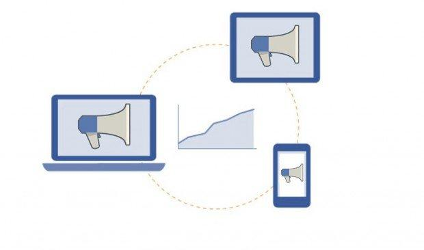 Facebook Ads migliora con Conversion Lift