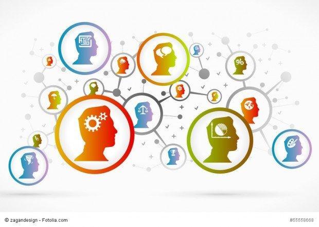 Psicologia e social media: 7 cose che devi sapere