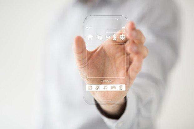 Gli smartphone del 2015: ecco i trend e le novità del mobile marketing