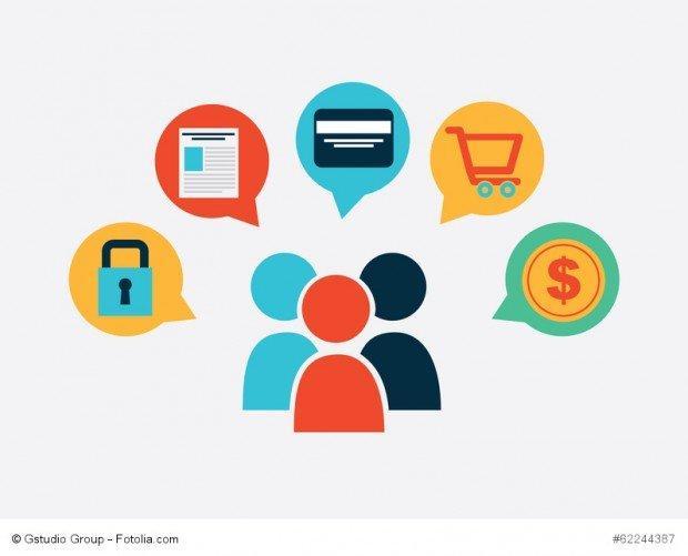 ecommerce marketing corsi