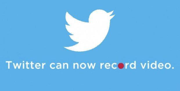 Twitter introduce 5 nuove funzionalità