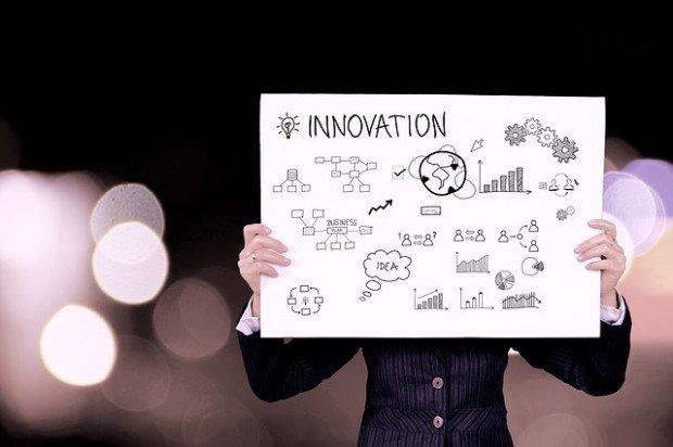 Intùiti e il crowdfunding: miti e strategie del finanziamento dal basso