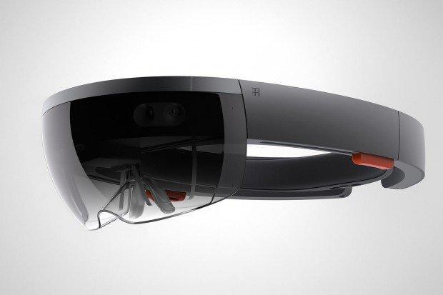 HoloLens vs Google Glass: chi vincerà la sfida della realtà aumentata?