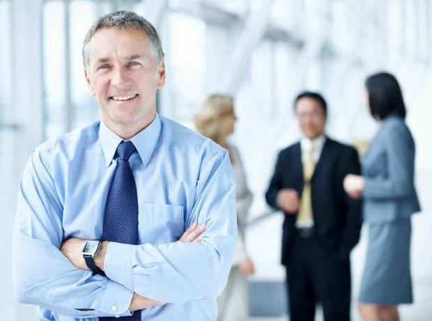 Le cinque cose che un perfetto imprenditore fa ogni giorno