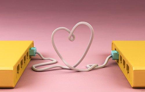 Una dichiarazione d'amore per il web: le nuove tesi del Cluetrain Manifesto