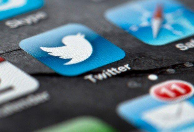 VideoPlayer: in arrivo i video su Twitter?