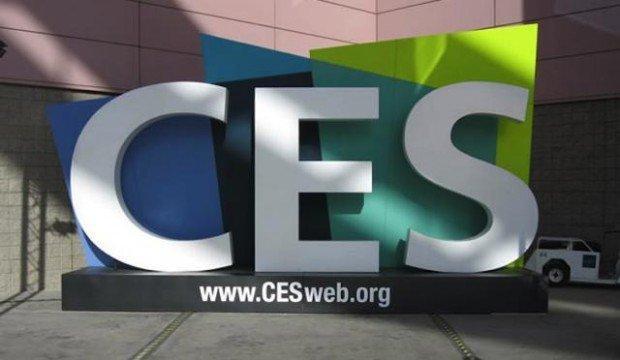 Back to the Future: alcune interessanti innovazioni direttamente dal CES 2015 [PARTE 1]