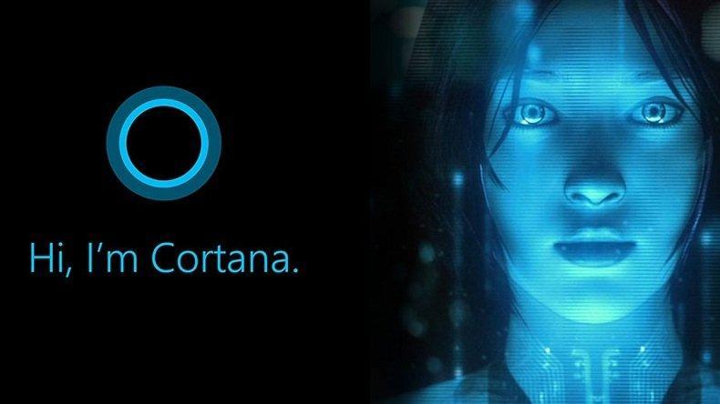 La nuova idea di Microsoft per Cortana: il kit per le aziende