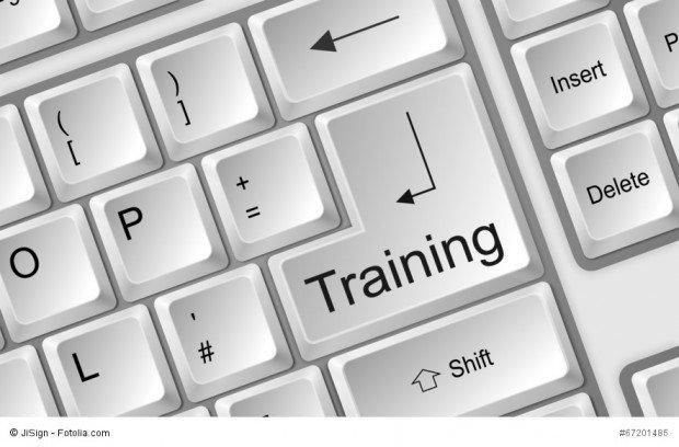 corsi digital coach