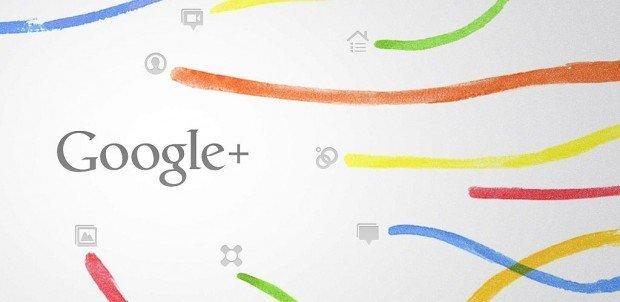 Google+ Post Ads: perché sono così importanti e come usarli