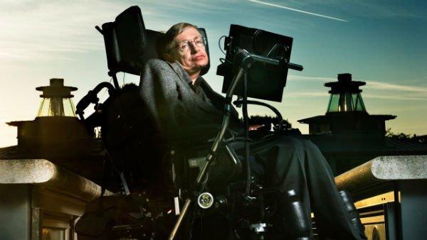 La vera rivoluzione? Il progresso tecnologico al servizio della disabilità