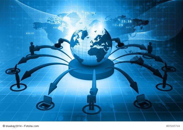 Come integrare il social con gli eventi: il caso Saxo Capital Markets