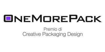 OneMorePack: torna la competizione che tutti i creativi aspettavano