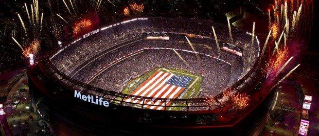 Super Bowl: ecco come i brand si preparano alla finale