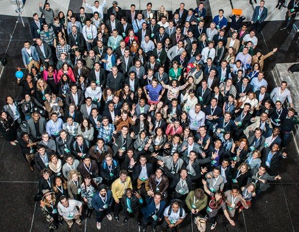 30 under 30: i giovani più promettenti secondo Forbes