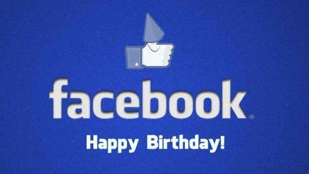 11 candeline a Menlo Park: buon compleanno Facebook!