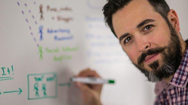 Perché il tuo content marketing non decolla? Le 5 ragioni di MOZ