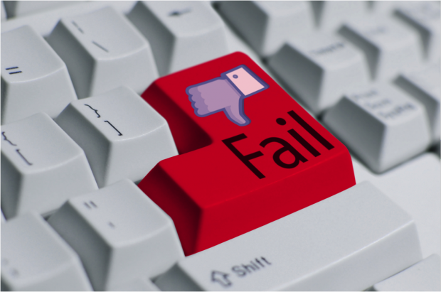 Come evitare una crisi sui Social Media: 5 strategie per Brand Manager