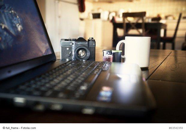 Web Copywriting e Visual Storytelling