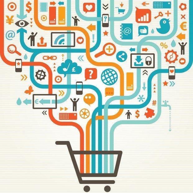 Ecommerce management: il corso targato Ninja Academy per ottimizzare le vendite del tuo store virtuale