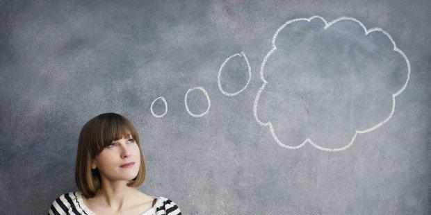 Quanto sei innovativo e produttivo a lavoro?