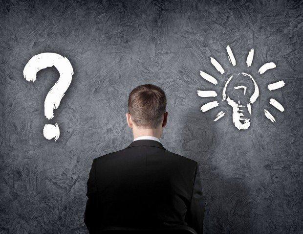 Essere vincenti sul lavoro - PMI.it