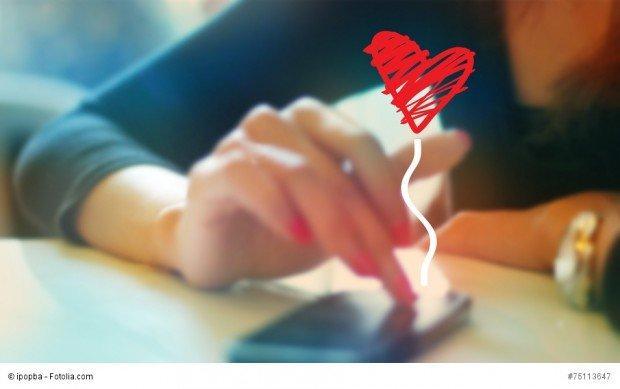 Le app che fanno di un'idea last minute un San Valentino memorabile