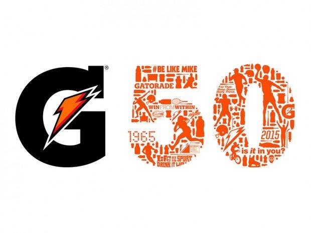Gatorade rimasterizza 'Be Like Mike': i brand riscoprono il passato