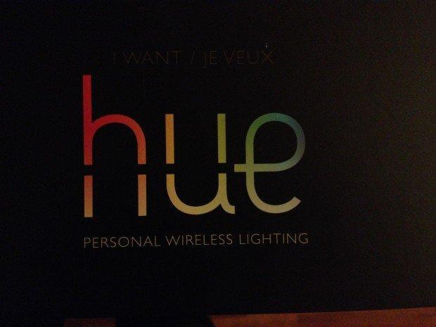 Philips Hue: come ho (ri)scoperto il piacere di una bella luce [RECENSIONE]