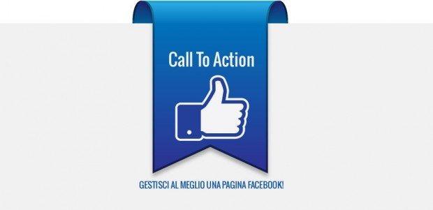 I pulsanti call to action di Facebook portano risultati?