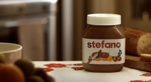 Le 5 Migliori Campagne di Ferrero