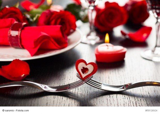 Le migliori iniziative di San Valentino degli ultimi decenni
