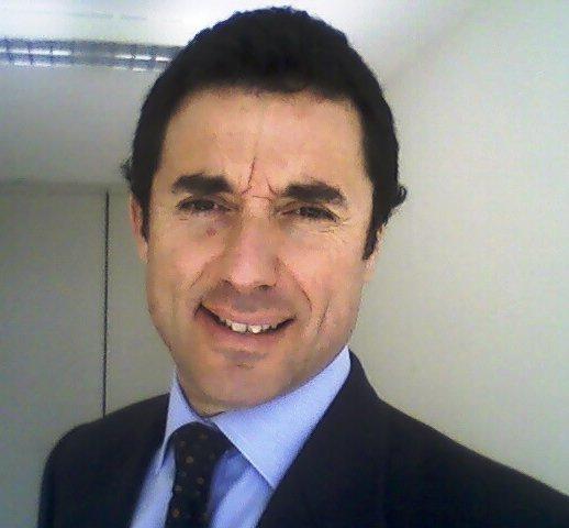 Fare startup nella Capitale: i consigli dal TIM WCAP di Roma [INTERVISTA]