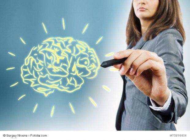 Neuromarketing: le nuove frontiere del business
